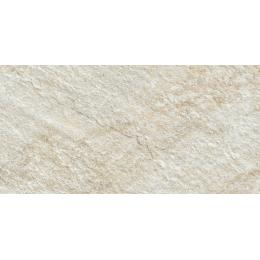 Découvrir minéral bianco R11 30*60cm
