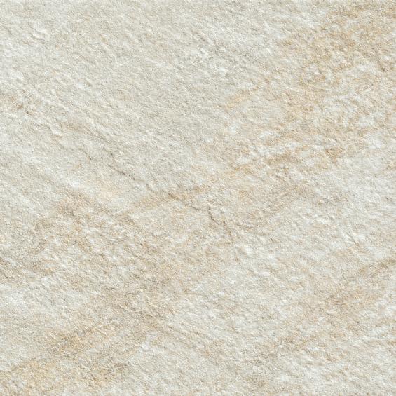 minéral bianco R9 30*30cm