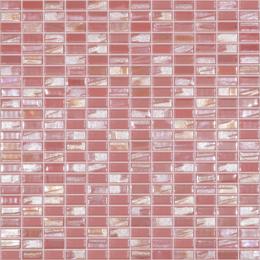 Découvrir Diamant soft red 31.5x31.5 cm