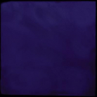 liso relieve azul 20*20 cm