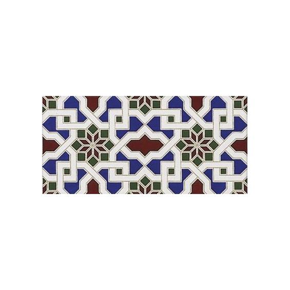 Alhambra 14*28cm