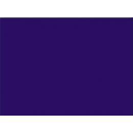 Découvrir Liso azul 14*28 cm
