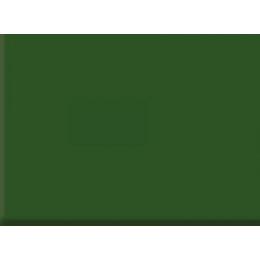 Découvrir Liso verde claro 15*20 cm