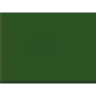 Liso verde claro 15*20 cm