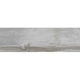 Découvrir Malaga gris R11 20*66,2 cm