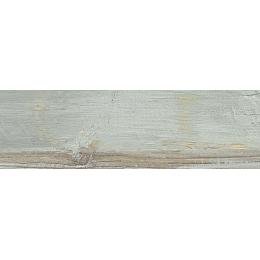 Découvrir Malaga aqua R11 20*66,2 cm