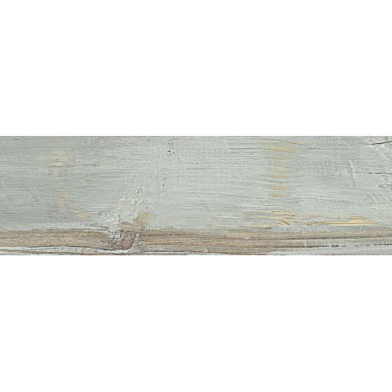 Malaga aqua 20*66,2 cm