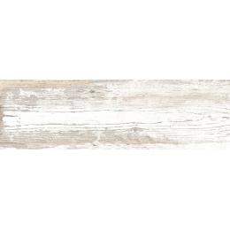 Malaga blanco 20*66,2 cm