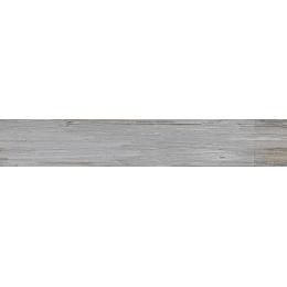 Découvrir Malaga gris 15*90 cm