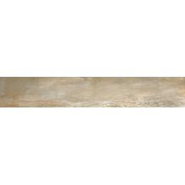 Découvrir Montréal beige R11 16,4x99,8 cm