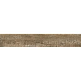 Découvrir Montréal Brown 16,4x99,8 cm