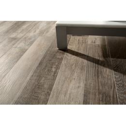 Montréal Grey 16,4x99,8 cm