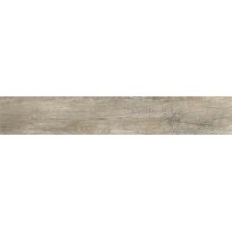 Découvrir Montréal Grey 16,4x99,8 cm