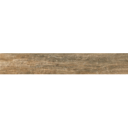 Découvrir Montréal Brown 24,8x99,8 cm