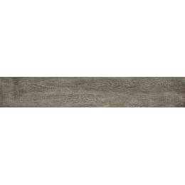 Découvrir Montréal Grey 24,8x99,8 cm