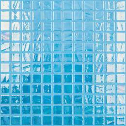 Découvrir Iceberg 31.5x31.5 cm