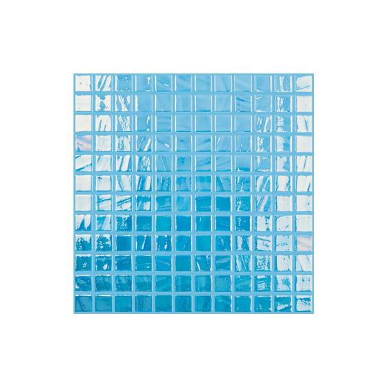 Iceberg 31.5x31.5 cm
