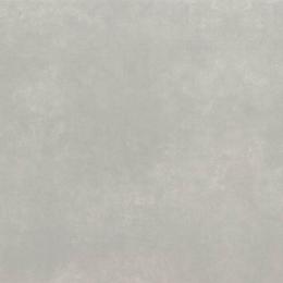 Découvrir Trust grigio 100*100 cm