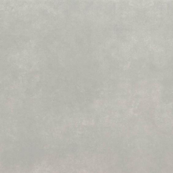 Trust grigio 100*100 cm