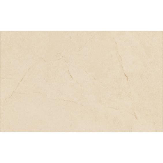 Majesty crema marfil 25*40 cm