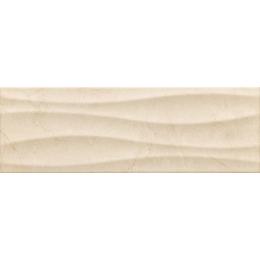 Découvrir Majesty Décor crema marfil relieve 20*60 cm