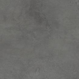 Découvrir Heels nero 60*60 cm