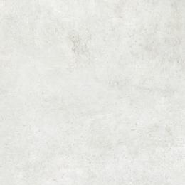 Découvrir Heels bianco 60*60 cm
