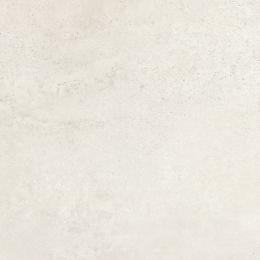 Découvrir Heels avorio 60*60 cm