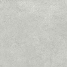 Découvrir Heels Grigio 75*75 cm