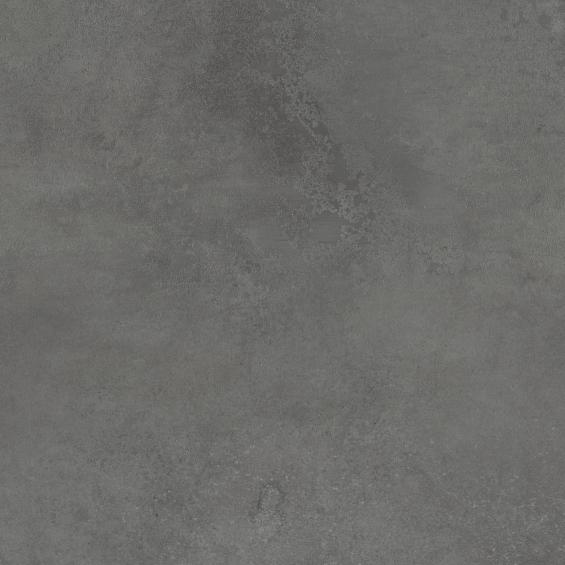 Heels nero 75*75 cm