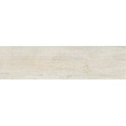Carrelage sol imitation parquet Amazonia Branco 20*80 cm