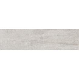 Carrelage sol imitation parquet Amazonia Cinza claro 20*80 cm