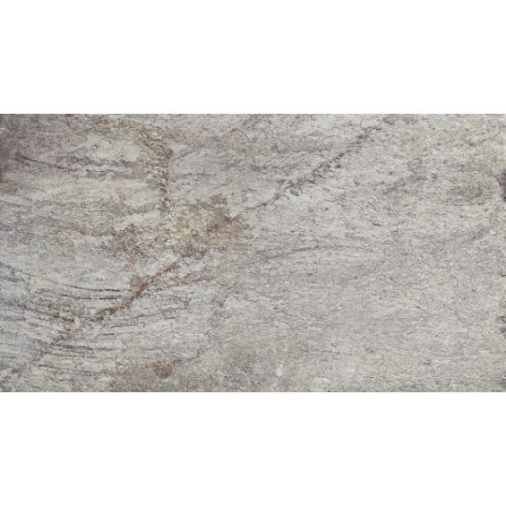 Pavimiento Cinza 33*60 cm