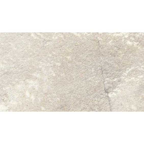Pavimiento marfim 33*60 cm