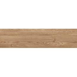 Découvrir Florès larice 30*120 cm