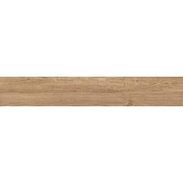 Découvrir Florès larice 20*120 cm