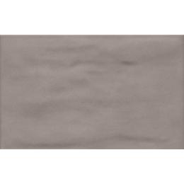 Carrelage mur Fiore taupe 25*40 cm