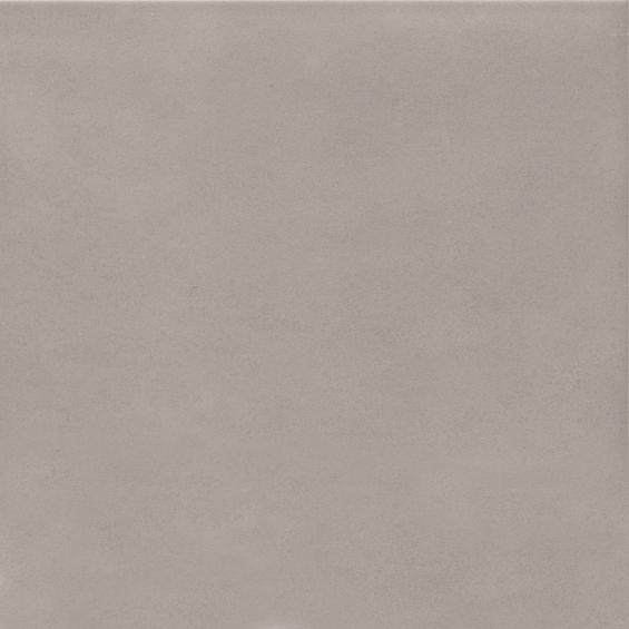 Sol Fiore gris 33,3*33,3 cm