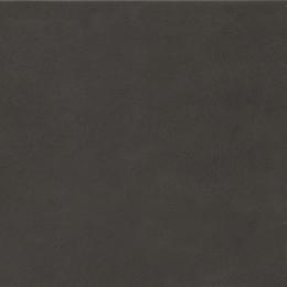 Découvrir Sol Fiore negro 33,3*33,3 cm