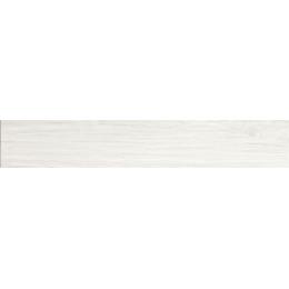 Découvrir Soleras White 16,4*99,8 cm