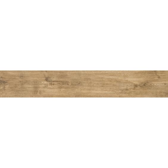 Soleras Beige 16,4*99,8 cm