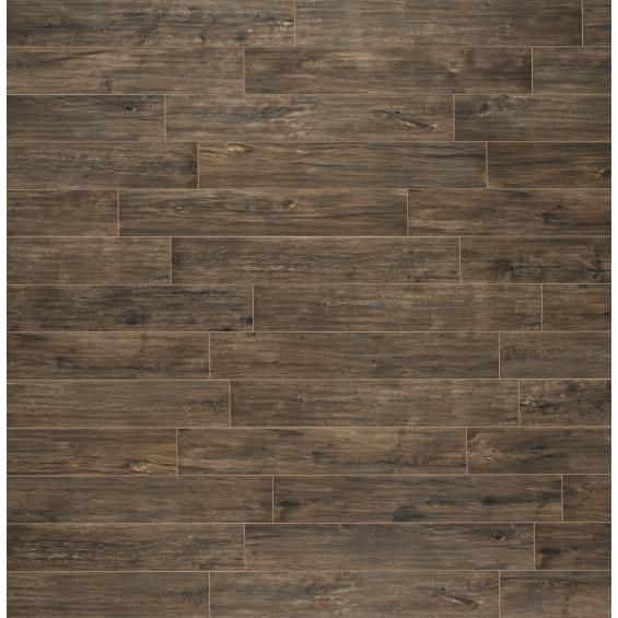 Soleras Brown 16,4*99,8 cm
