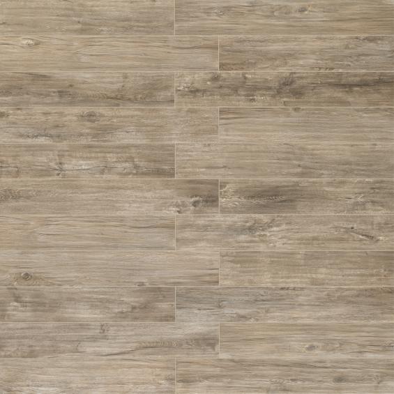 Soleras Grey 24,8*99,8 cm