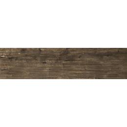 Découvrir Soleras Brown 24,8*99,8 cm