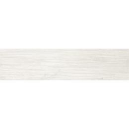 Découvrir Soleras White 24,8*99,8 cm