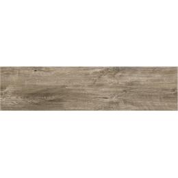 Découvrir Soleras Grey 24,8*99,8 cm