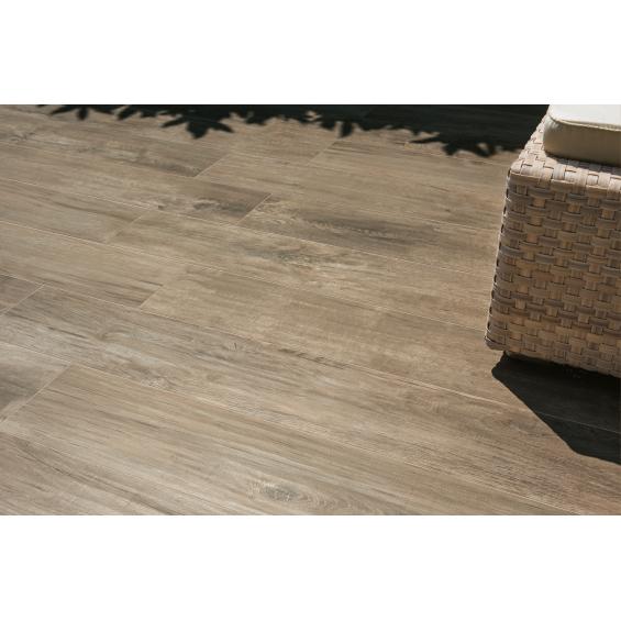 Soleras Grey R11 16,4x99,8 cm