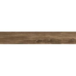 Découvrir Soleras Nut R11 16,4x99,8 cm