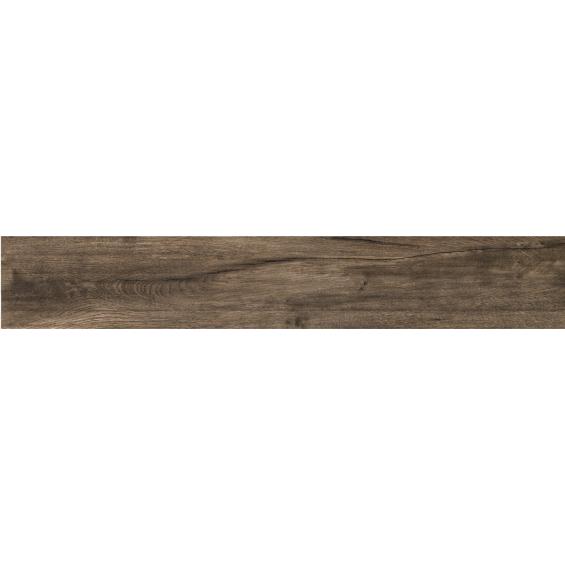 Soleras Brown R11 16,4x99,8 cm