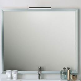 Découvrir Miroir Sonic